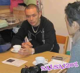 ogimi-interview2.jpg